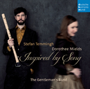 Inspired by Song/Stefan Temmingh & Dorothee Mields
