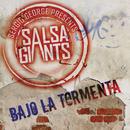 Bajo la Tormenta/Sergio George's Salsa Giants
