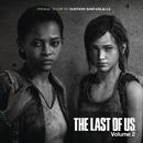 The Last of Us - Vol. 2 (Video Game Soundtrack)/Gustavo Santaolalla