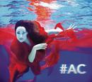 #AC/Ana Carolina