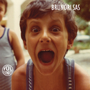 Brunori Sas, Vol. 1/Brunori Sas