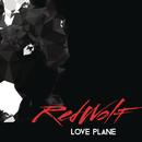 Love Plane/RedWolf
