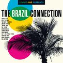 Studio Rio Presents: The Brazil Connection/Studio Rio