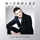 Answerphone/Nicholas McDonald