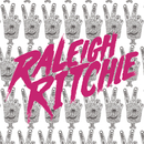 The Middle Child (EP)/Raleigh Ritchie