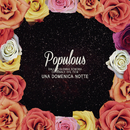 Una domenica notte (Original Motion Picture Soundtrack)/Populous