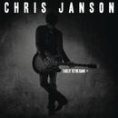 Take It to the Bank (EP)/Chris Janson