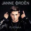 Platinaa/Janne Ordén