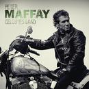 Gelobtes Land/Peter Maffay