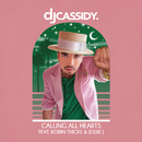 Calling All Hearts feat.Robin Thicke,Jessie J/DJ Cassidy