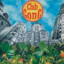 Club Gong/Club Gong