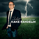 Tuhat elosalamaa/Kake Randelin