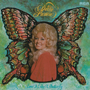 Love Is Like a Butterfly/Dolly Parton
