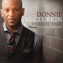 Write My Name feat.Dorinda Clark Cole/Donnie McClurkin