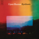 Synthesis/Cryan' Shames