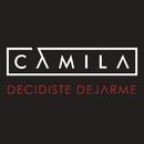 Decidiste Dejarme/Camila