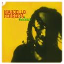Beleza/Marcello Ferreira