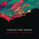 Handprints/Eagles For Hands