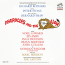 Androcles and the Lion (Original Television Cast)/Original Television Cast of Androcles and the Lion
