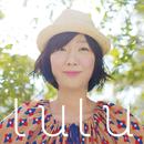 Lulu/Lee Sang Eun