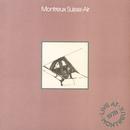 Montreux Suisse/Air