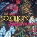 Falso Tucán/Los Solcilloncas