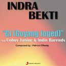 GJ (Goyang Joged) feat.Coboy Junior,Indy Barends/Indra Bekti