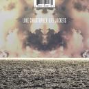 Life Jackets/Luke Christopher