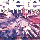 Desierto/Los Siete Delfines