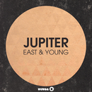 Jupiter (Radio Edit)/East & Young