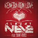 Generation Love feat.Dave Vives/Albert Neve