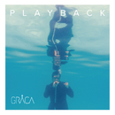 Graça (Playback)/Paulo César Baruk