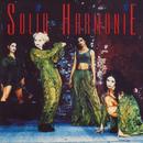 Solid Harmonie/Solid Harmonie