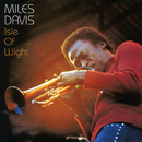 Isle of Wight (Live)/Miles Davis