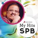 My Hits: SPB/S. P. Balasubrahmanyam