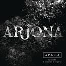 Apnea/Ricardo Arjona