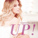 UP!/Samantha Jade