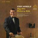 Pop Hits from the Country Side/Eddy Arnold