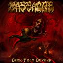 Back From Beyond/Massacre
