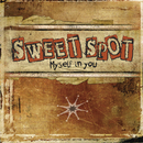 Myself in You/Sweetspot