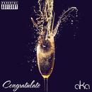 Congratulate/AKA