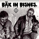Bäk in business/Tykopaatti