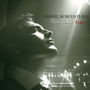 One More Kiss/Daniel Boaventura