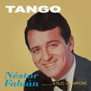 Tango/Néstor Fabián
