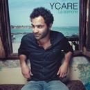 La Somone/Ycare