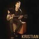 Hvem Der Ku'/Kristian
