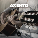 Unplugged (EP)/Axento