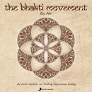 The Bhakti Movement/Aks