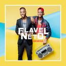 Bam bam bam (Version française)/Flavel & Neto