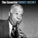 The Essential Sidney Bechet/Sidney Bechet